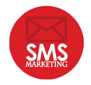 icon-sms-marketing