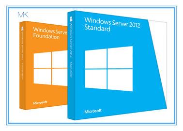 pt14746344-microsoft_windows_server_2012_versions_standard_edition_64bit_5_clients