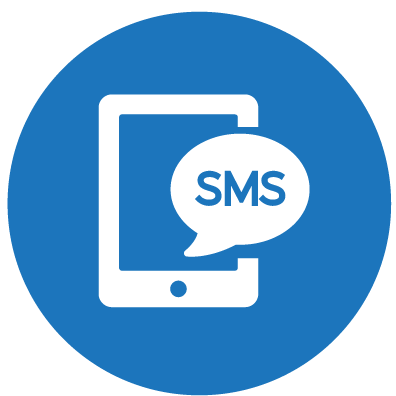 sms-marketing-blue